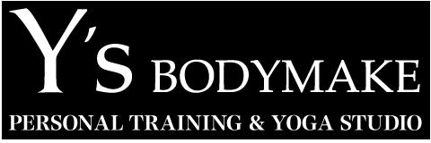 大分のトレーニング&ダイエットスタジオ「ワイズボディメイク」